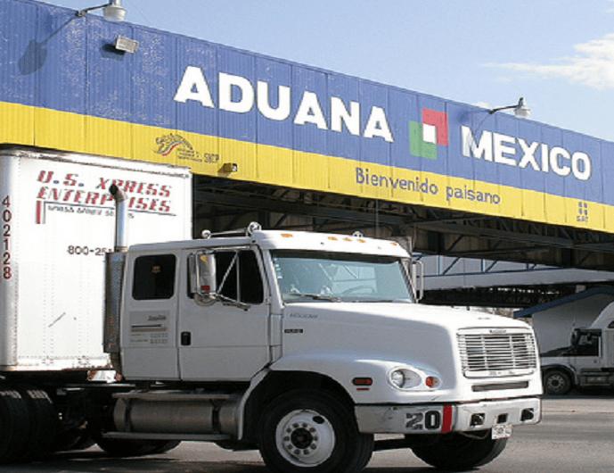 Alianza pac fico firma acuerdo aduanal opportimes for Clausula suelo firma acuerdo privado