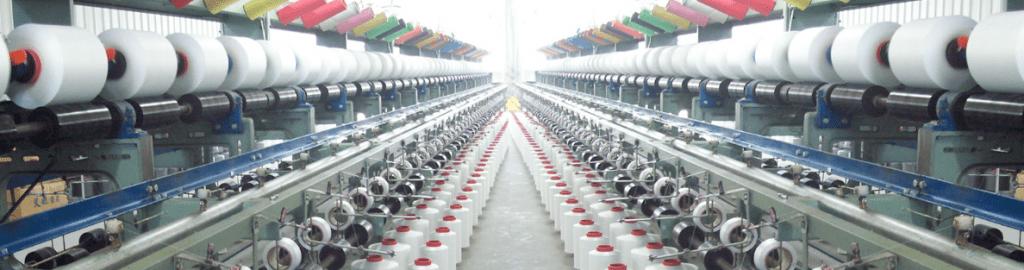 textil siess