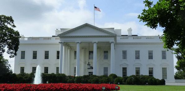 Foto: La Casa Blanca. El TTIP tiene un rumbo incierto, lo mismo en Estados Unidos que en la Unión Europea.
