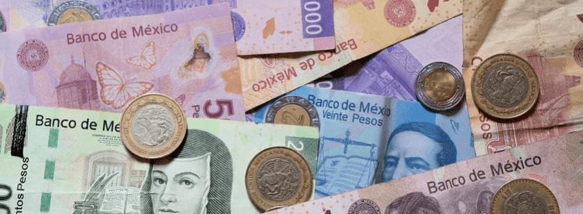 Foto: Pixabay. Las divisas de países productores de materias primas se encuentran entre las más afectadas del día.