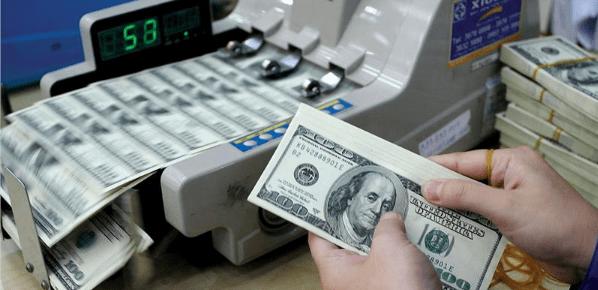 Foto: Alotrip. El panorama de corto plazo resulta incierto para el mercado cambiario.