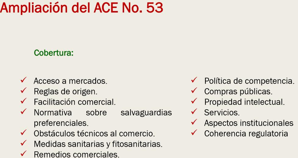 ace-53