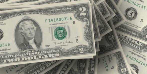 Foto: Pixabay.El peso inicia la sesión con una depreciación de 0.88% o 16.77 centavos, cotizando alrededor de 19.25 pesos por dólar.