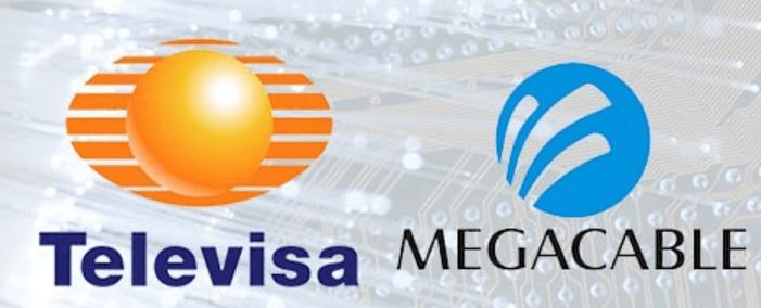 Megacable se ubica como líder en la prestación de este servicio si se disgrega a Grupo Televisa.