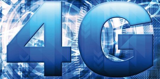 Foto: ITU. Si bien la banda del dividendo digital (700 MHz) está reservada para la Red Compartida, el IFT anunció planes de licitar el espectro de 600 MHz (el segundo dividendo digital) en el año 2018.