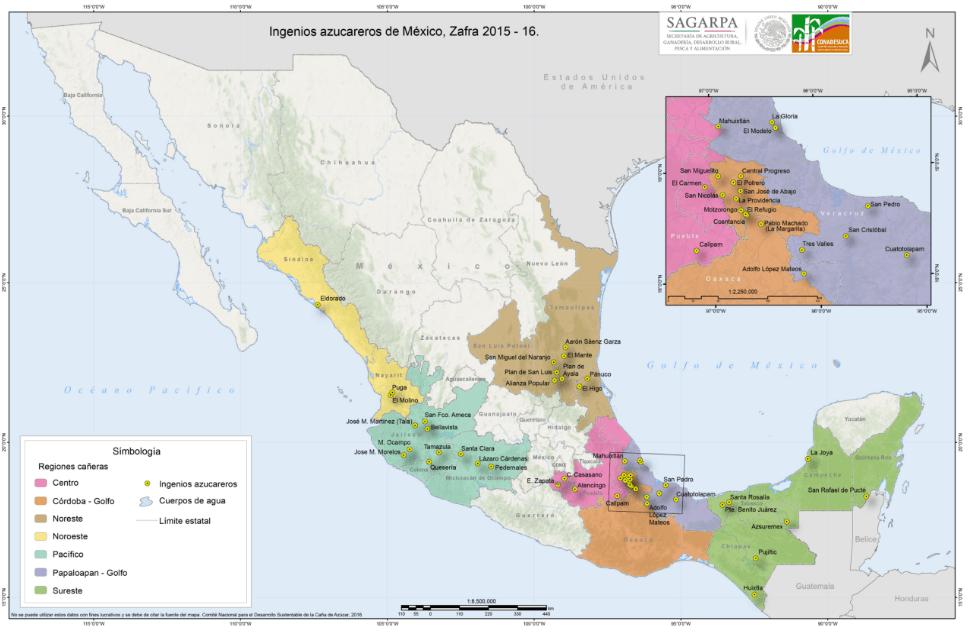 ingenios-mapa
