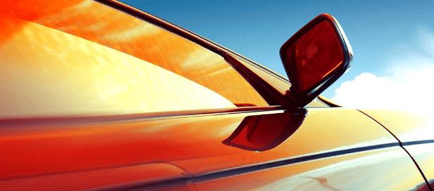 Foto: Vitro. Para la industria automotriz mexicana, fabrica productos como parabrisas, ventanas traseras y laterales, cuartos traseros y quemacocos.