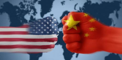 Image result for EEUU sube a 25% los aranceles a bienes importados de China, que anuncia represalias