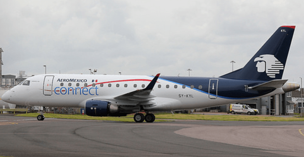 https://www.opportimes.com/wp-content/uploads/2017/05/Aeroméxico-Embraer.png