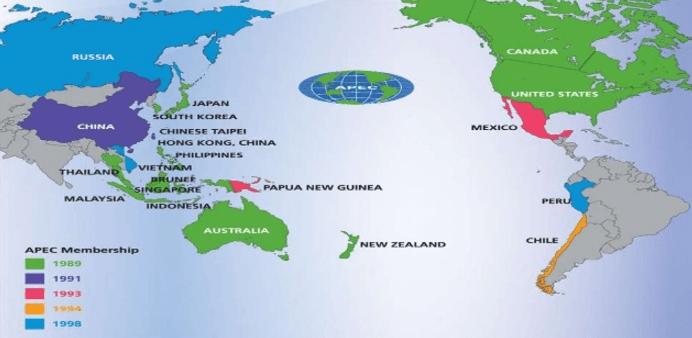Comerciantes de opciones binarias australia