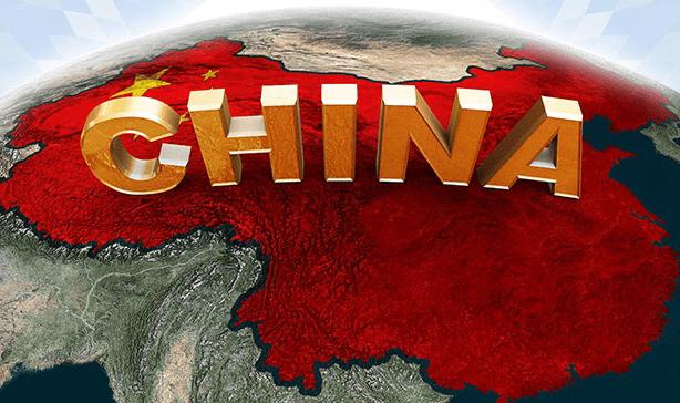 China advierte que defenderá sus intereses comerciales ante medidas de EE.UU