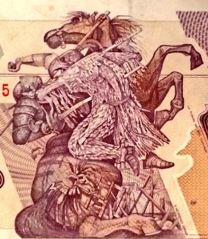 Pierde 30 pesos este miércoles — Dólar se desploma