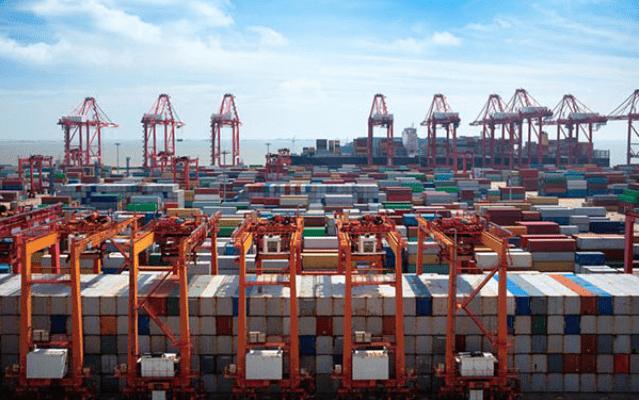China firma acuerdo para reducir d ficit comercial de for Clausula suelo firma acuerdo privado
