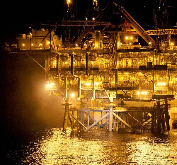 israel diversifica sus fuentes de energ u00eda