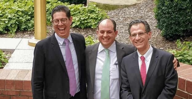 México avanzaría en acuerdo con EUA aún sin Canadá