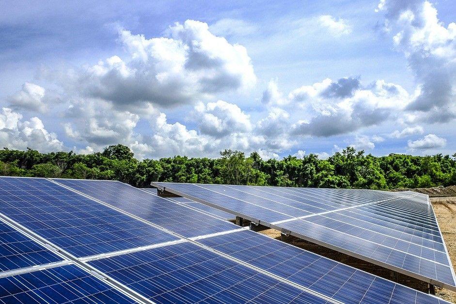 Cemex Acuerda Operaci 243 N Solar Con Tuli Helios Opportimes