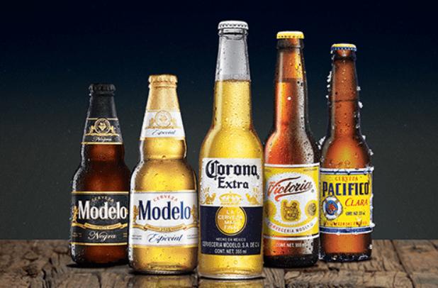 Anheuser-Busch InBev (AB InBev) aumentó sus volúmenes de venta en México durante 2019 a un dígito medio, por delante de la industria y con cierto impulso a través de las tiendas OXXO, lo que resultó en continuas ganancias de participación de mercado.